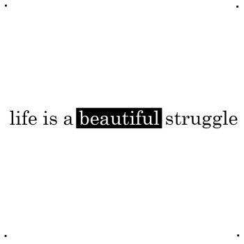 life_is_beautiful_struggle-9611